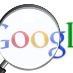 17 best Google Apps on Google's 17 th birthday