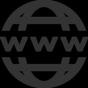 How to Create a Autoliker Website to earn $$$$