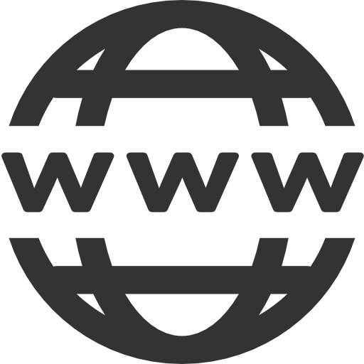 Autoliker Website