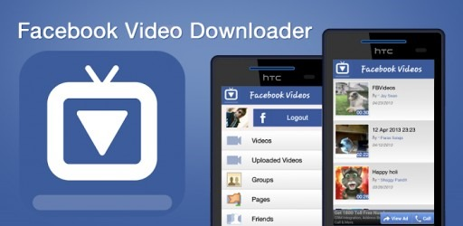 VideoDownloader for Android
