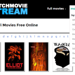 10 best Online Video Streaming Sites To Watch Events, Movies and Shows