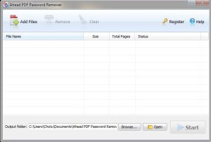 5 Best + 1 Bouns PDF Password Remover Online Guide