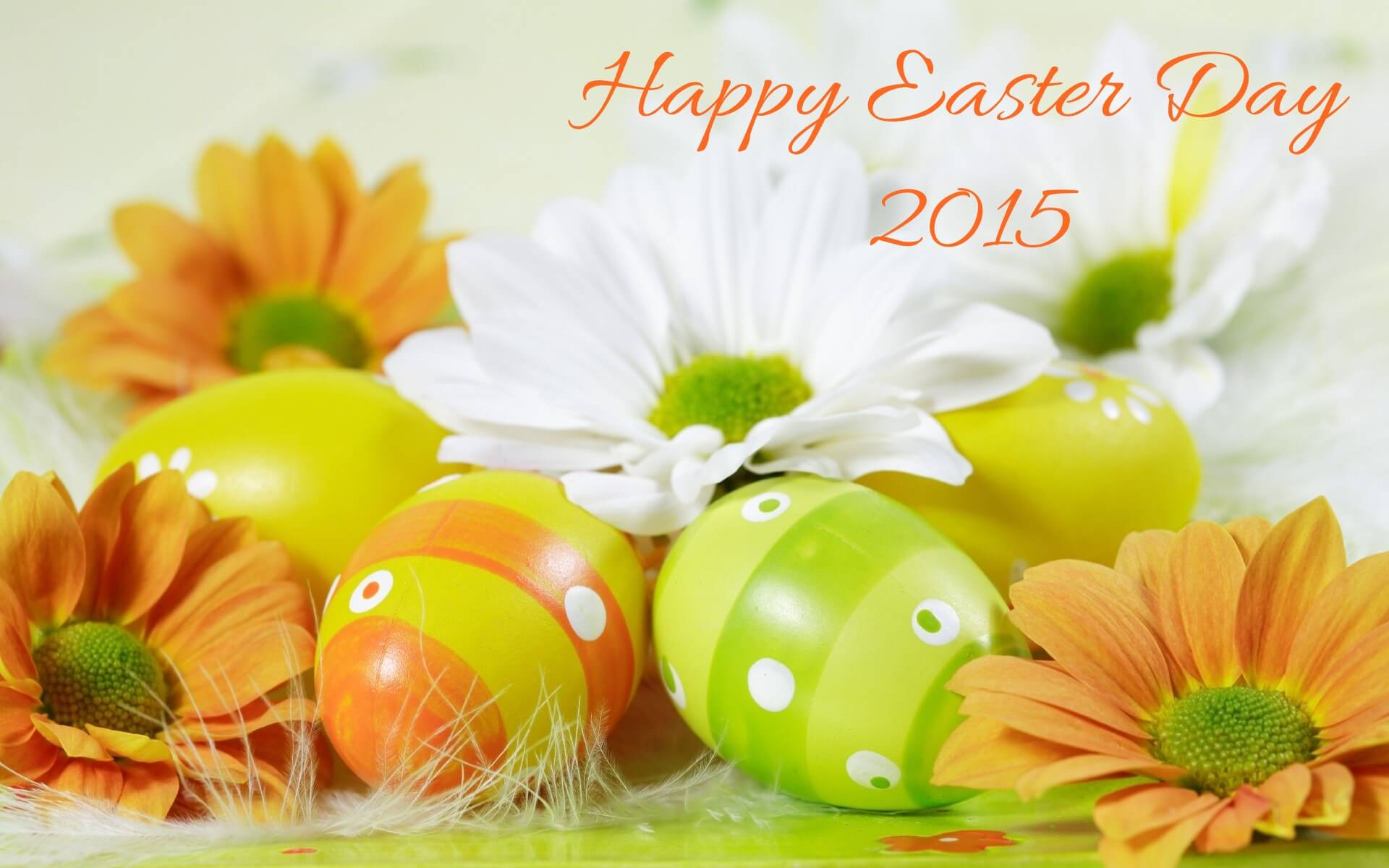 Happy-Easter-Day-2015_Wallpapers