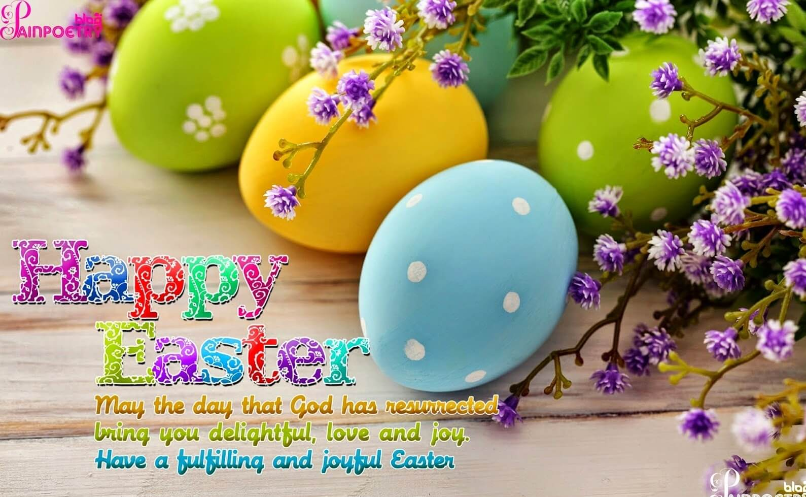 Happy Easter Day Images Wallpapers Greetings Tech Tricks Point