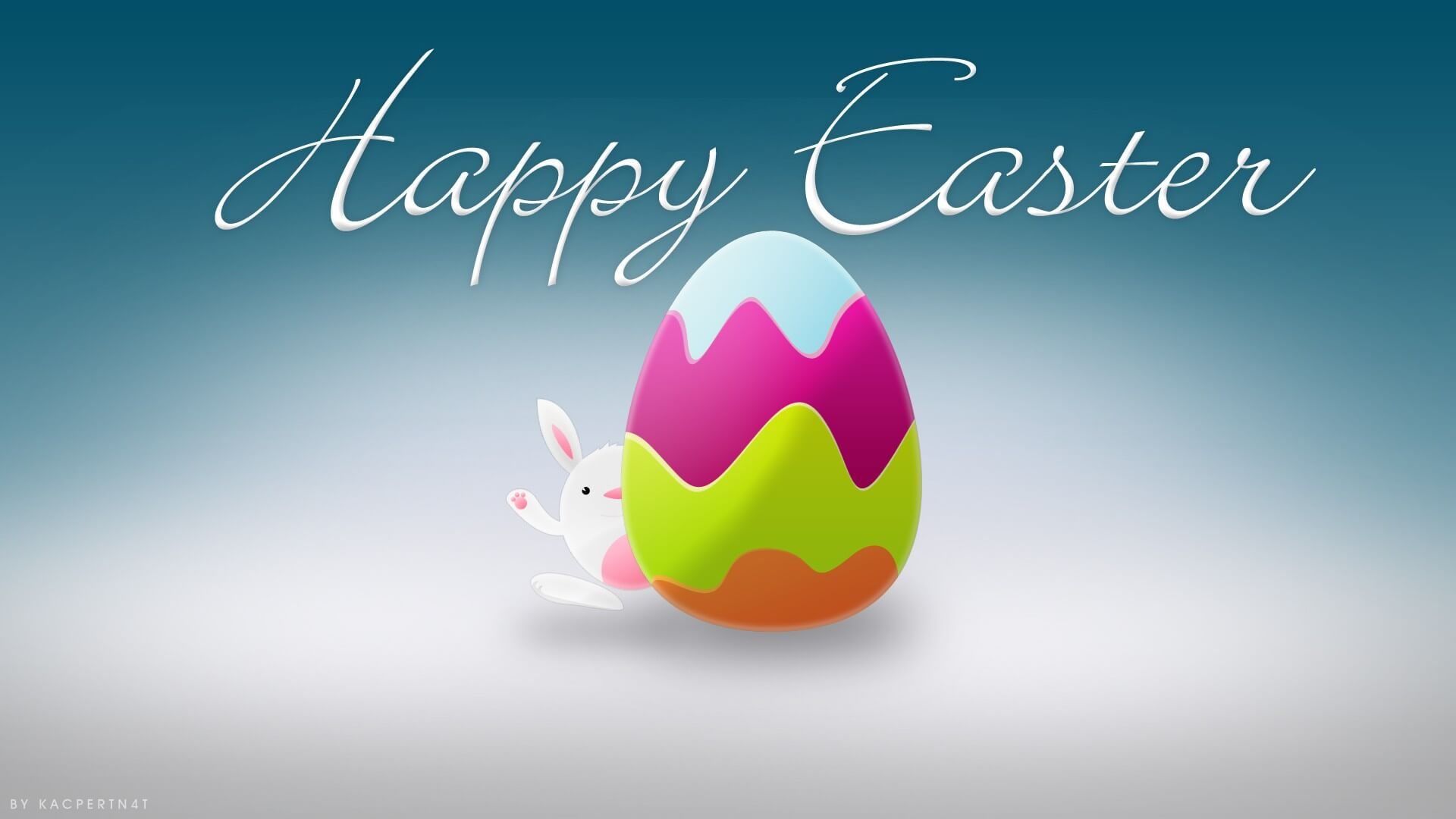 easter-day-wallpapers-2014-HD