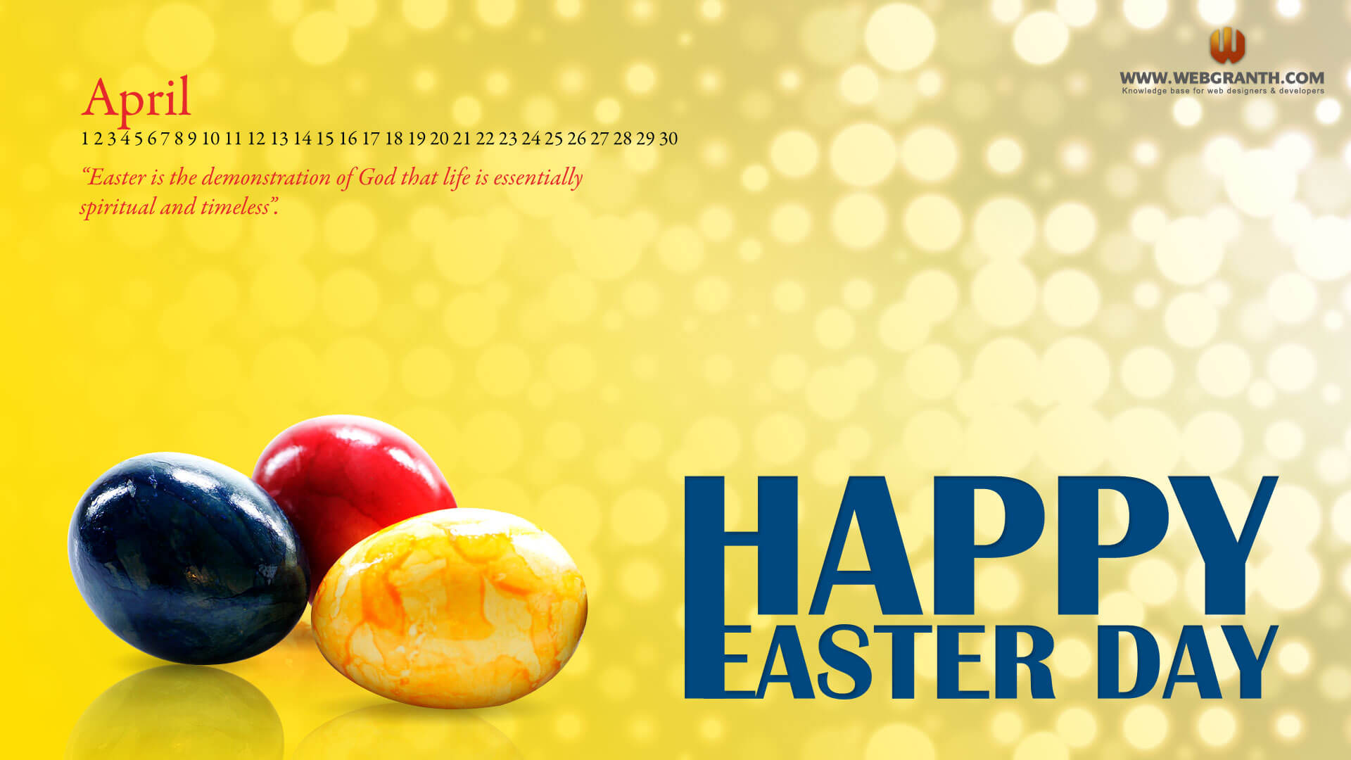 happy-easter-day-wishes-wallpaper