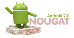 10 features of Android Nougat that will drive you crazy