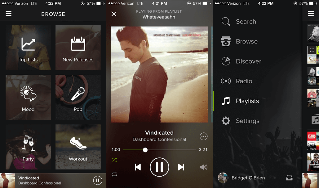 download spotify premium mod apk for pc