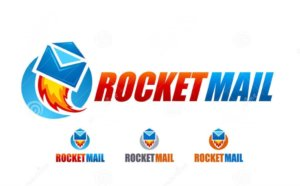 RocketMail create account Rocketmail Login Sign in Sign up