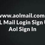 www.aolmail.com | AOL Mail Login Sign Up – Aol Sign In