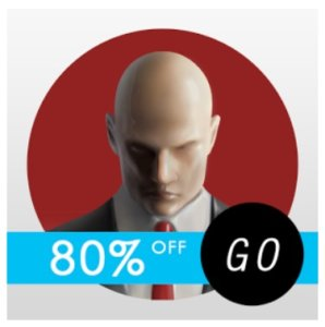 Hitman Go - Best No WiFi Games to Play Without WiFi