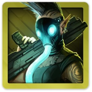Shadowrun Returns - Best No WiFi Games to Play without WiFi